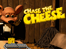 Chase The Cheese от Betsoft играть без смс и депозитов